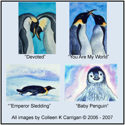 penguincollage0607.jpg